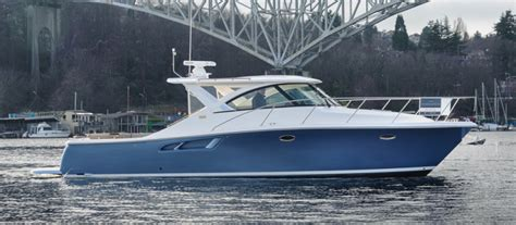 Where Are Tiara Boats Built by Research 2015 Tiara Yachts Tiara 36 On Iboats