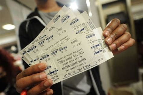 how to become a verified fan on ticketmaster ticketmaster shemazing