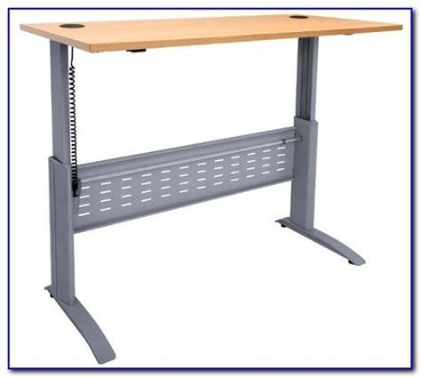 motorized adjustable height desk motorized adjustable height desk desk home design