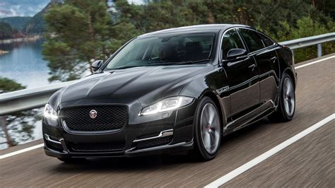 Jaguar 2015 Sport by 2015 Jaguar Xj R Sport Uk Wallpapers And Hd Images