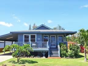 Virginia Beach Vacation Homes