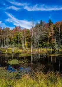Highland Scenic Highway West Virginia