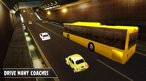 city bus simulator   android apk