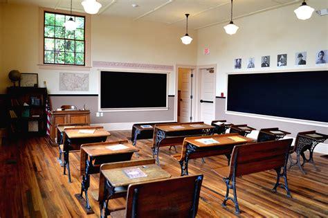 remembering  rosenwald schools architect magazine