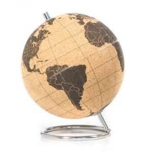 Mini Globe Terrestre : mini globe terrestre comparer 7 offres ~ Teatrodelosmanantiales.com Idées de Décoration