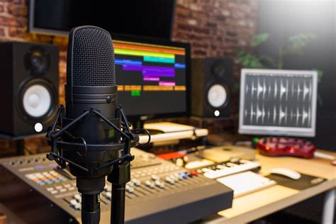 7 Tutorials About Editing Audio in Your Film and Video ...