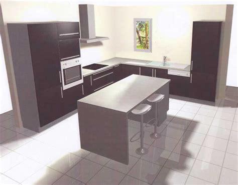 meuble de cuisine ilot central meuble cuisine ilot central meuble central ilot cuisine