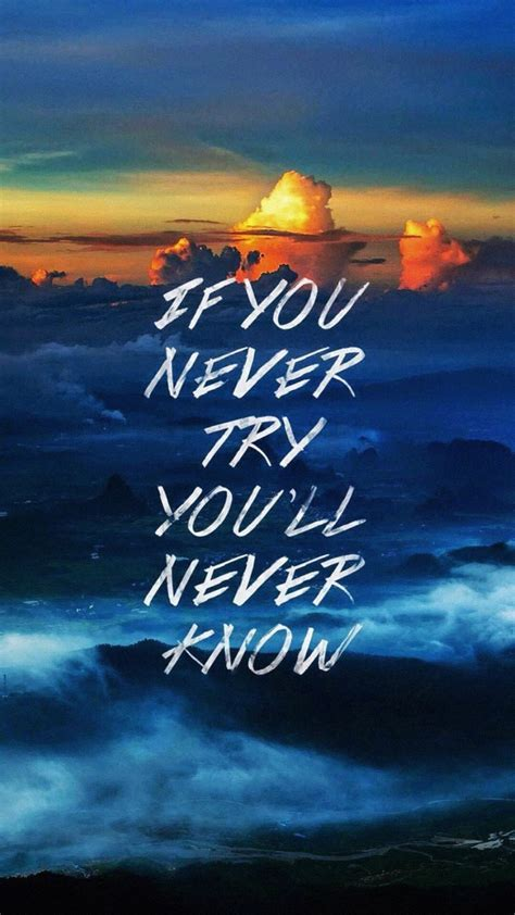 Inspirational Phone wallpapers - HD wallpaper Collections ...