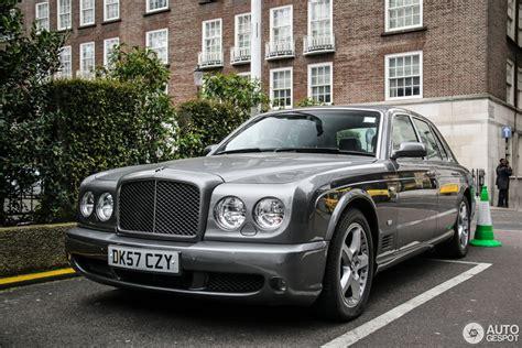 Bentley Arnage T 20090529 Front.jpg