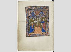 Psalter of Saint Louis Wikipedia