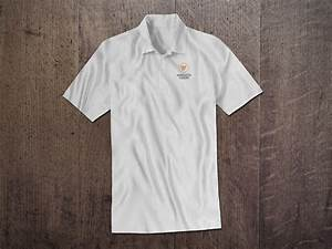 Ultra Club Cool And Dry Mesh Pique Polo Wireless Vision