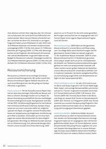 Telefonica Rechnung Online : telefonica germany cr bericht 2010 leistungsbericht dt ~ Themetempest.com Abrechnung