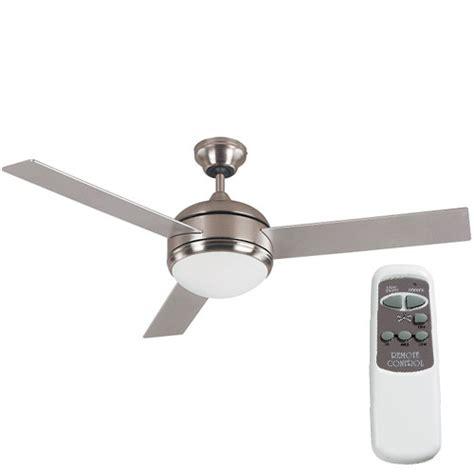 ventilateur de plafond pour chambre ventilateur de plafond calibre bpt rona