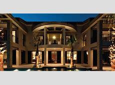 Aishwarya Rai Bachchan's New Villa In Dubai Is The Perfect