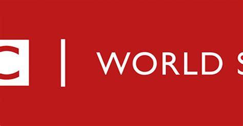 BBC World Service | Wisconsin Public Radio