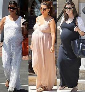 5 Things to Look for in Maxi Dresses for Moms-to-Be