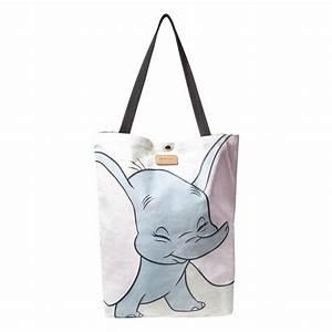 Codello Disney Schal : codello shopper mit dumbo motiv online kaufen otto ~ Orissabook.com Haus und Dekorationen