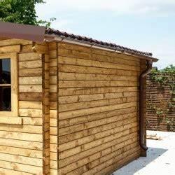 Gouttière Pour Abri De Jardin : gardy shelter abris de jardin en bois mon abri de jardin ~ Melissatoandfro.com Idées de Décoration