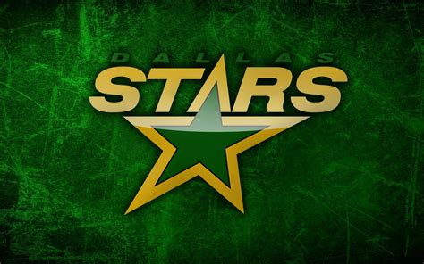 Dallas Cowboys Pc Wallpaper Dallas Stars New Logo Wallpaper Wallpapersafari