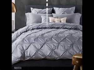 california king bedding sets duvet cover flat sheet With california king pillow cases