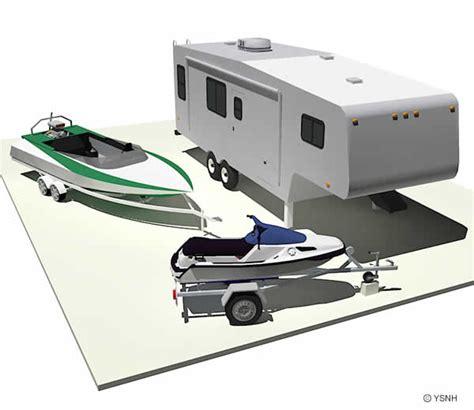 Kuykendahl Boat And Rv Storage by Farrell Storage Boat Rv Storage