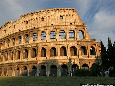 Free Colosseum In Rome by Chemical Elibrary Free Engineering Books The Colosseum
