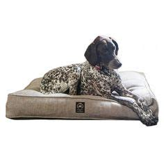 harry barker bed pet carriers pet beds and pets on