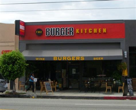 Kitchen Nightmares Burger Kitchen by Reality Tv Revisited Kitchen Nightmares Burger