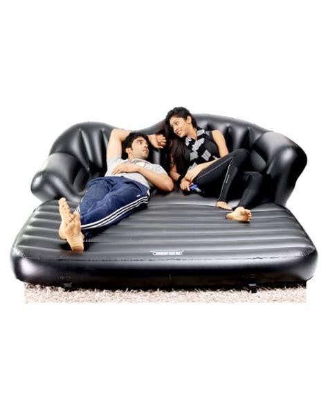 air lounge sofa air lounge