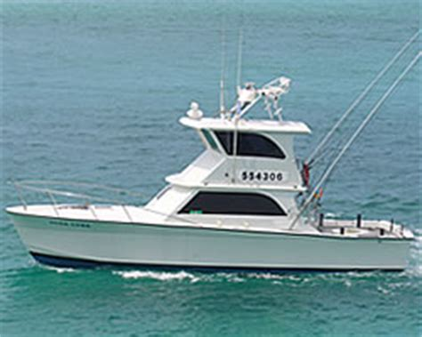 Fishing Charters Boat Harbor by Fish Destin Charter Boats Destin Harbor Charter Boats