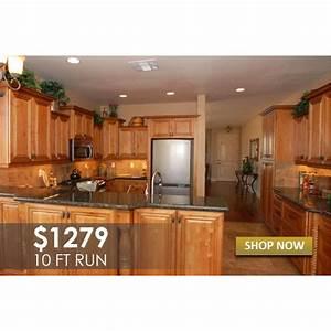 rta kitchen cabinets 1865