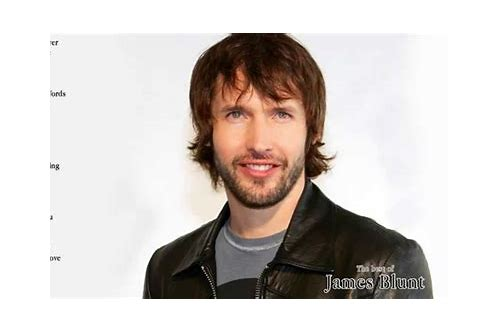 james blunt 1973 baixar do album