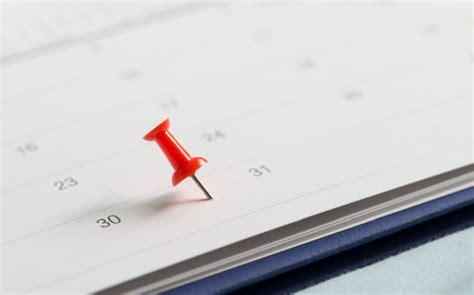 bis wann muss die wohnungskündigung beim vermieter sein steuererkl 228 rung bis wann einreichen