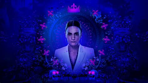 Queen of the South Season 5 Announcement -Release Date ...