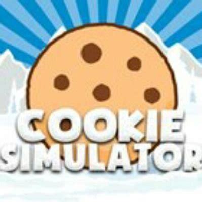 roblox cookie simulator codes   hack roblox