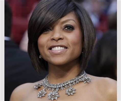 35 Awesome Black Short Hairstyles