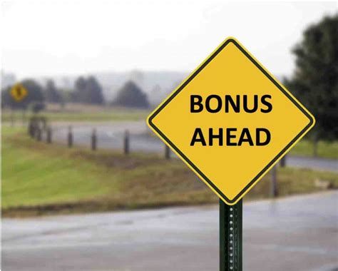 How To Bonus Physicians - The Hospital Medical Director