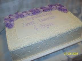 sheet wedding cakes awesome wedding sheet cakes with 6889765026 1e8d3caa55 z jpg onweddingideas