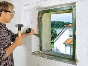 Alte Dunstabzugshaube Austauschen : heizkosten sparen fenster austauschen bauhaus deutschland ~ A.2002-acura-tl-radio.info Haus und Dekorationen