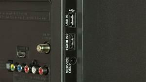 Lg Lf5500 Review  49lf5500