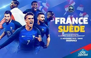 France Suede 13 Novembre 2016 : cote france su de vendredi 11 novembre 2016 20h45 ~ Medecine-chirurgie-esthetiques.com Avis de Voitures