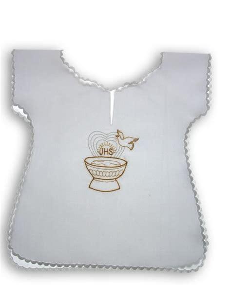 candela battesimale vestina battesimo jhs colomba vendita su semprini