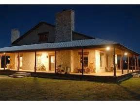 Stunning Ranch Home With Wrap Around Porch Photos by Ranch House Plans Lodge Rental Bar None