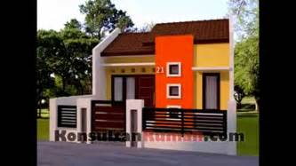 house designes top amazing simple house designs simple house design pictures camella homes unique house
