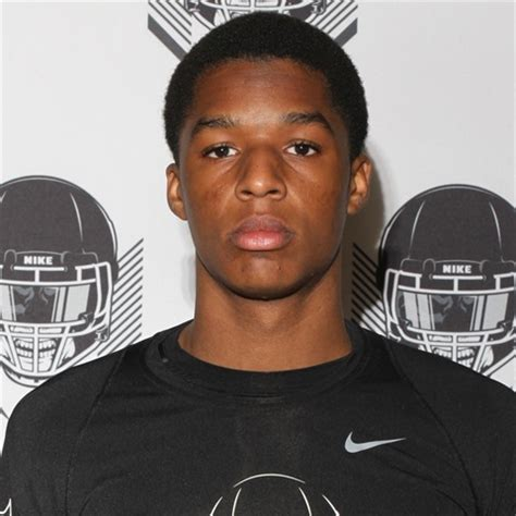 jt woods safety steele texags