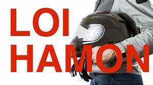 Assurance Amv Moto : changer d 39 assurance moto c 39 est d sormais facile moto journal ~ Medecine-chirurgie-esthetiques.com Avis de Voitures