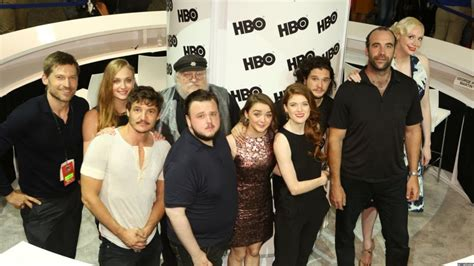 game  thrones book  winds  winter wont