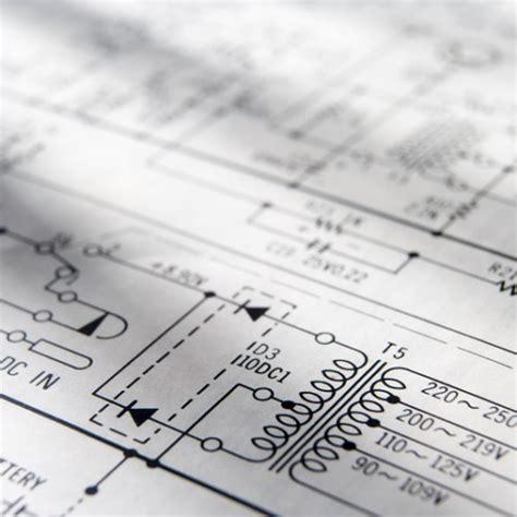 bureau etude electricite bureau d 39 étude électrique réalisation schéma electrique