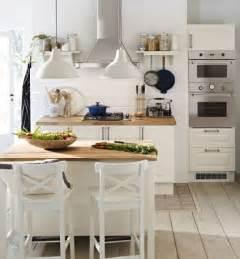 ingolf bar stools at the stenstorp kitchen island home