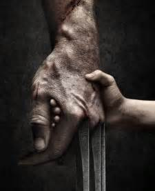Logan Movie Cast 2017